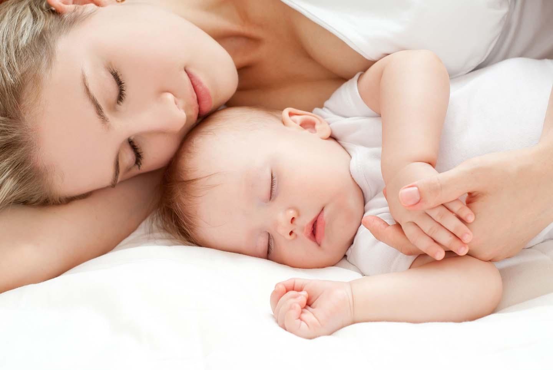 Секс фото молоденьких мам с сыном 5 фотография