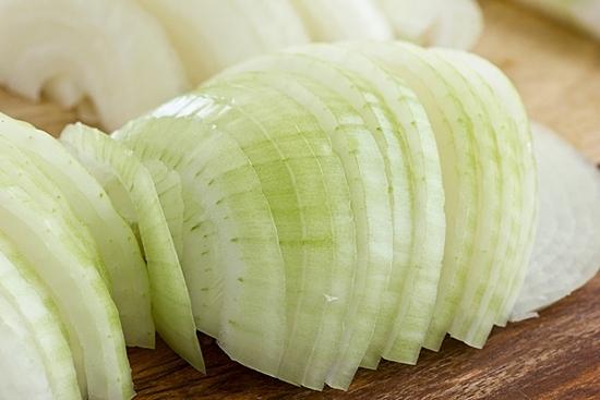 какой овощ снижает холестерин в крови