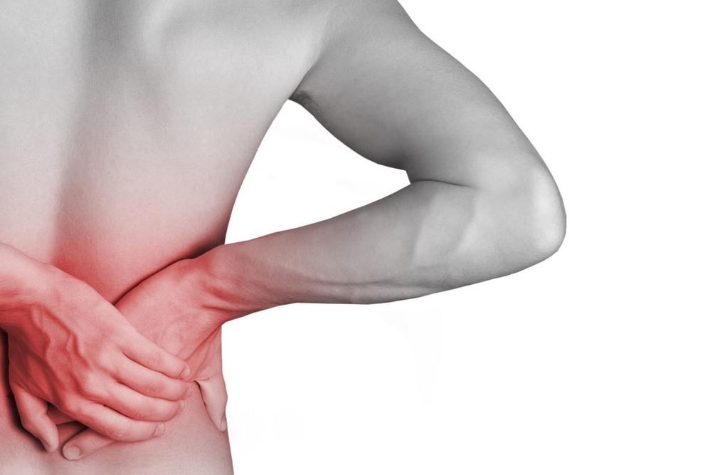Сильные боли слева в паху при беременности