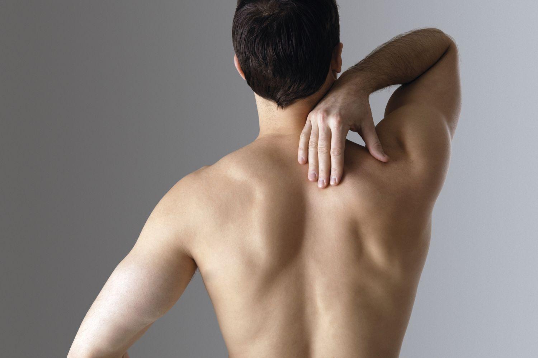 Боль в плечевом суставе при поднятии руки хрящевое кольцо плечевого сустава