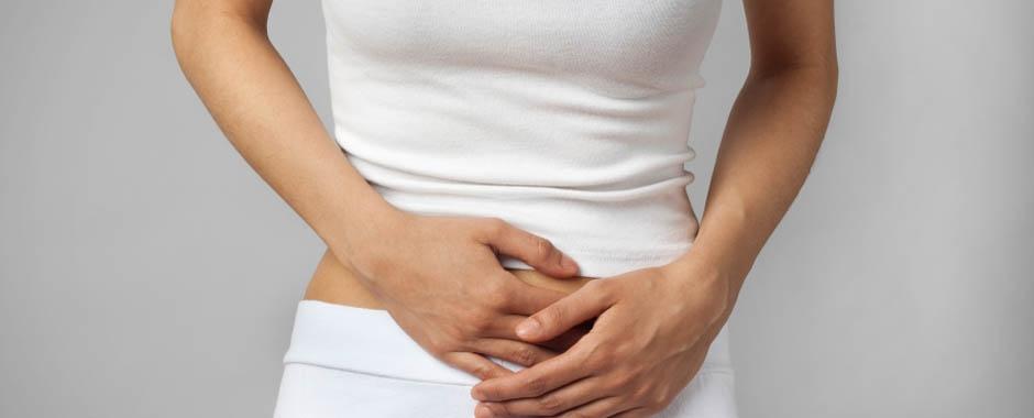 В12 витамин дефицит симптомы и лечение