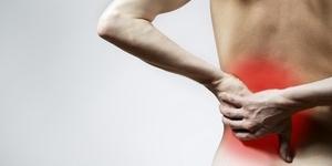 Боль в пояснице слева у женщин причины и лечение в домашних условиях: как проявляется, признаки, проявления, таблетки