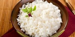 Рисовая рассыпчатая каша: полезное и диетическое блюдо