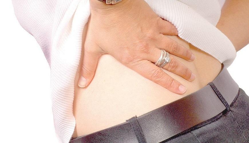 Каким способом лечить остеохондроз
