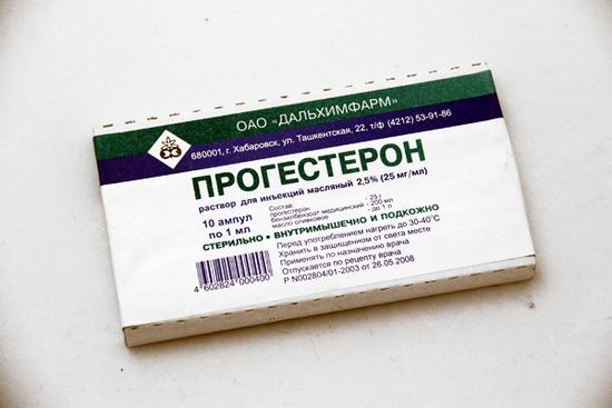 лекарства для удаления паразитов из организма