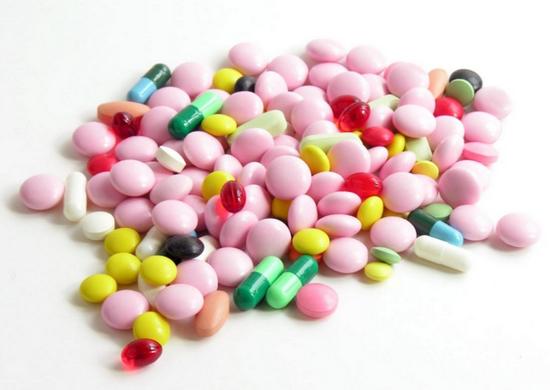 Какие лекарства пить при климаксе отзывы