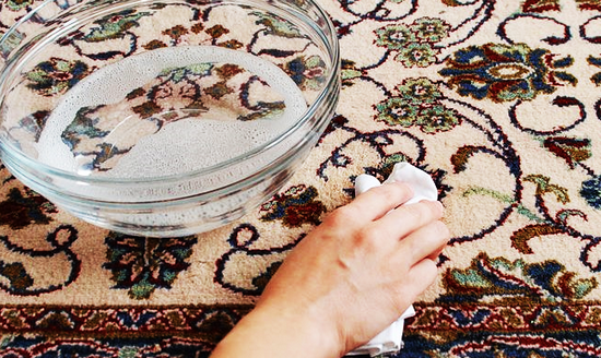 Рецепт крема для бисквита в домашних условиях с фото
