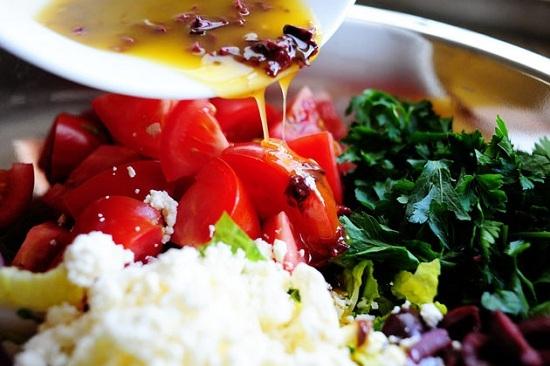 Рецепты соусов для макарон сметанный