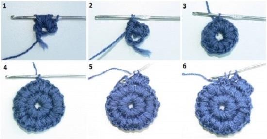 d9d64ec157d5f7139fed12097f611aea Шапка для девочки крючком на весну, зиму, осень: схемы и описание. Как связать детскую шапку для девочки крючком с ушками, Микки Маус, шлем?