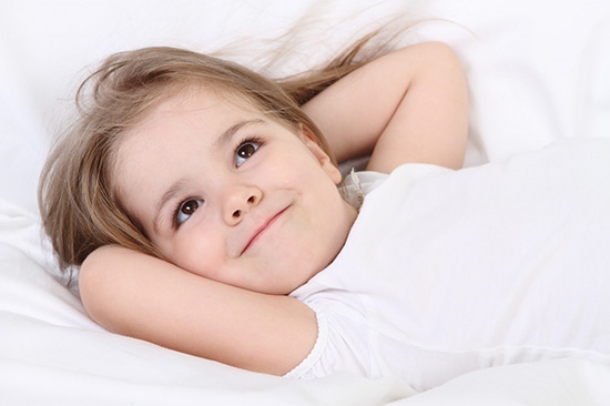 Какие нужны документы для снилс на ребенка
