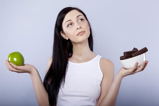 Симптомы и лечение жирового гепатоза печени