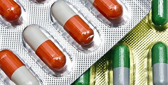 лекарство от паразитов intoxic купить в аптеке