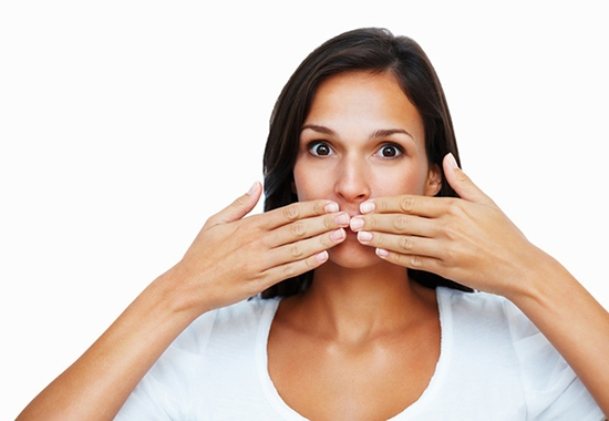 Если беспокоит горечь во рту после еды, лечение будет выбрано в соответствии с диагнозом