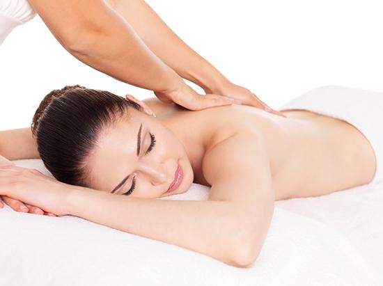 Правила эротического массажа женщинам индивидуалки ростова сельмаш