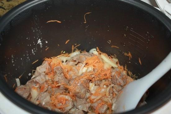 Блюда из свиная шея в духовке рецепты с фото