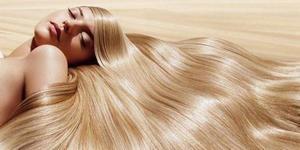 Желатиновая маска для волос невероятный эффект