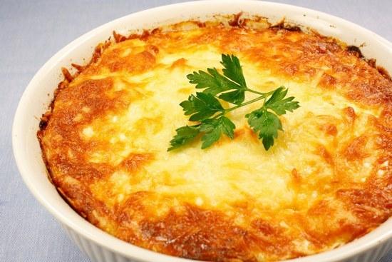Куриное филе с грибами и сыром в сливках в духовке рецепт