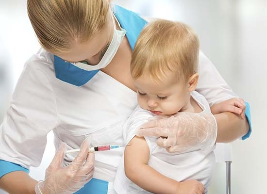 фармакологические препараты, предназначенные для внутримышечного введения, может назначить только лечащий специалист.