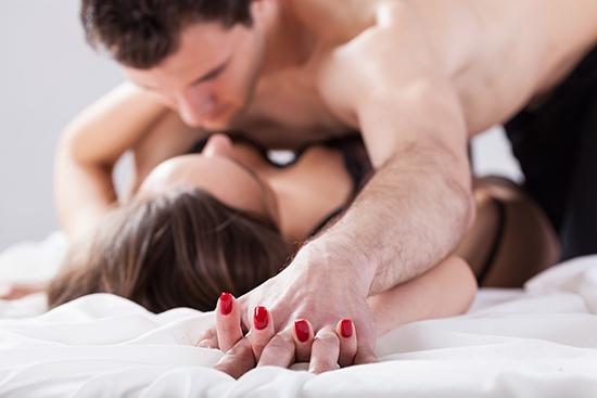 очень Секс в пскове в контакте поздно, чем никогда