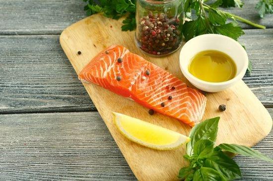 как засолить красную рыбу в домашних условиях вкусно рецепт с фото