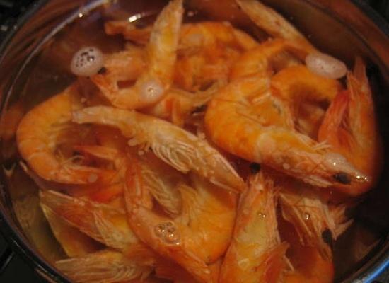 Чесночная паста из авокадо – кулинарный рецепт