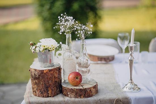 Роскошная свадьба на 100 человек - удовольствие