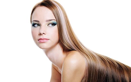 Мнение тех, кто пробовал ламинировать волосы в домашних условиях, разделились