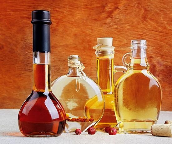 Приготовленный по этому рецепту напиток обязательно понравится вам своим легким, слегка терпким вкусом