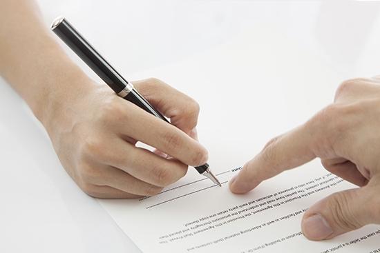 развод и раздел имущества в казахстане документы Диаспара
