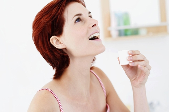 В медицине хлорид натрия известен как средство, позволяющее выводить токсины