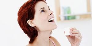 Раствор фурацилин для полоскания горла