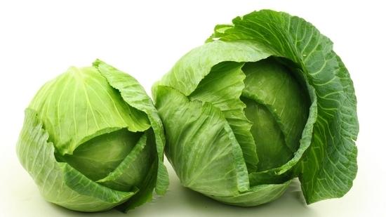 Чем полезны капустные листья при заболевании суставов лечение травм суставов пальцев рук