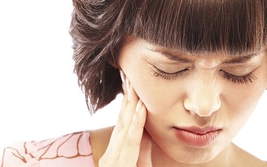 Зубная боль во время беременности чем обезболить