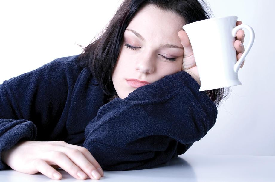 поможет продлить в момент засыпания нехватка воздуха и страх зависимости