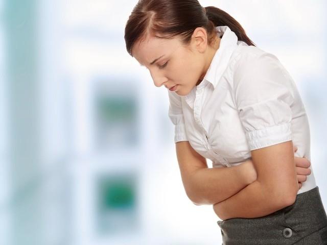 Ложная беременность у женщин причины
