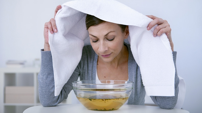 Лечим кашель у беременных в домашних условиях и насморка 531