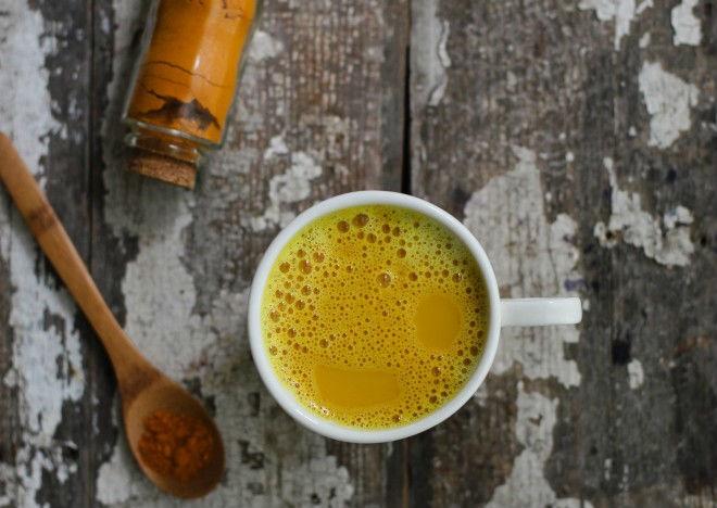 что добавлять в чай для похудения