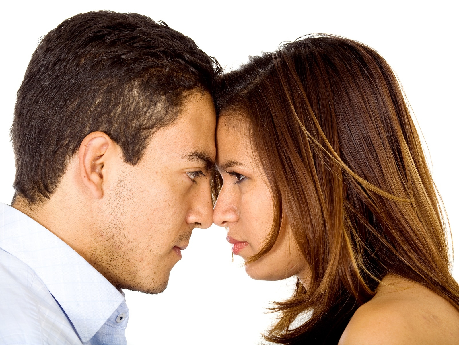 Как вести себя с мужчиной-Козерогом: прислушаемся 188