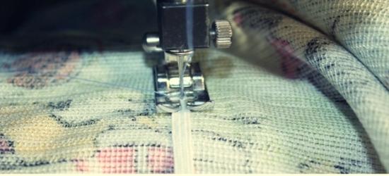 Модели платьев с выкройками и схемами для начинающих