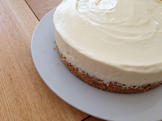Рецепт масляного крема для торта и украшение фото