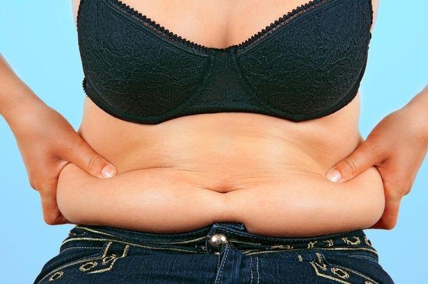 Рецепт здоровой пищи для похудения