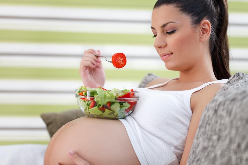 Маловодие при беременности: причины и последствия, LS