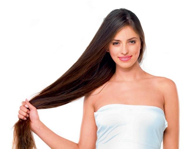 хозяйственное мыло для волос польза отзывы