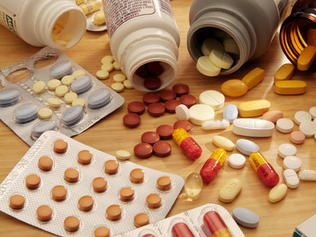 Какие нужно употреблять препараты для поднятия кислотности кишечника