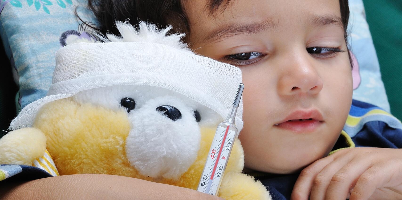 Пневмония народная медицина 25 фотография