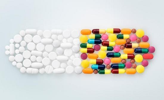 Лечение запора народными средствами у лежачих больных