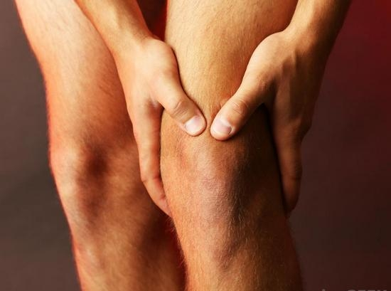 Как лечить синовит коленного сустава при беременности ультразвуковая диагностика голеностопного сустава