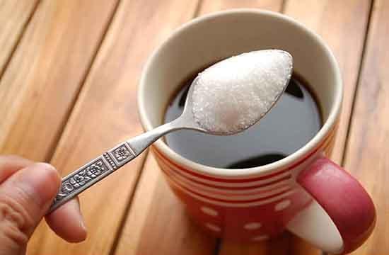сколько разрешено съесть сахара без вреда для талии и организма
