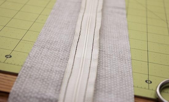 Подушка для беременных своими руками: пошив