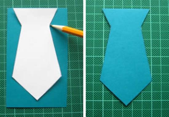 Лазаревское, открытки на день рождения папе своими руками из бумаги